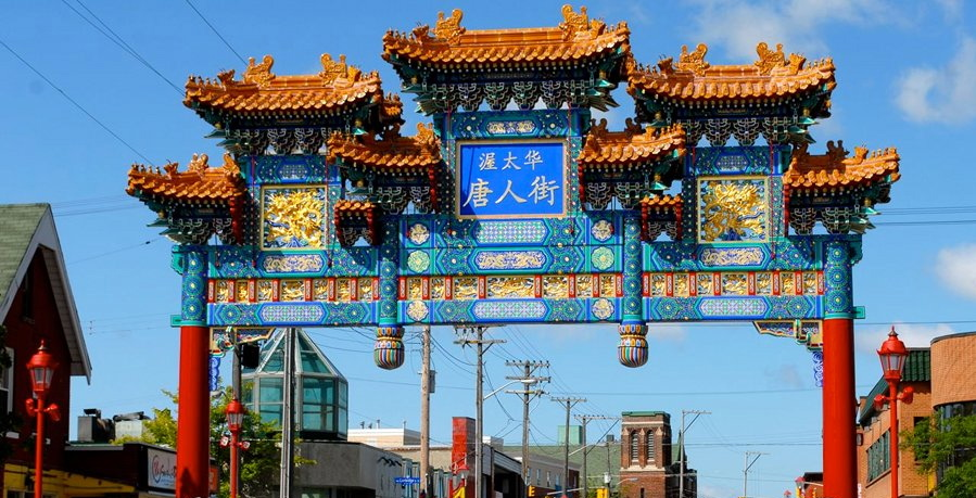 chinatown_arch_web