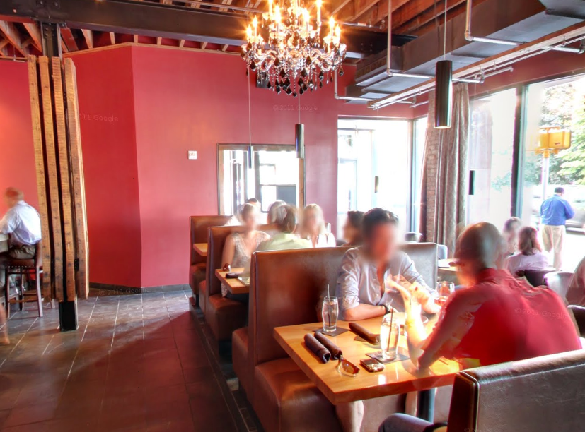 Eventide Closes in Clarendon to be Replaced by Douchey A-Town