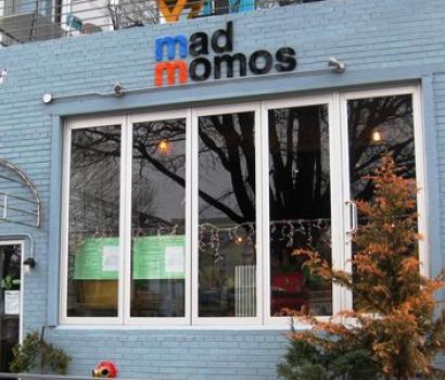 Mad Momos Closes